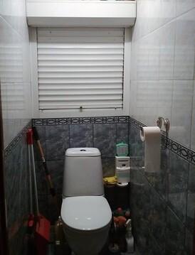 1комн у метро Люблино, Цимлянская 30 - Фото 3