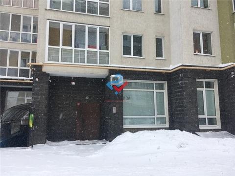 Объявление №47525502: Помещение в аренду. Уфа, ул. Георгия Мушникова, 28,