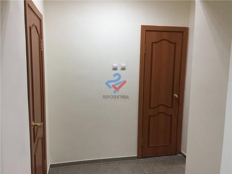 Продается офис 84 м2 на Левитана 36/5 - Фото 5