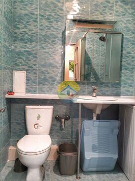 № 537560 Сдаётся длительно 1-комнатная квартира в Гагаринском районе, . - Фото 3
