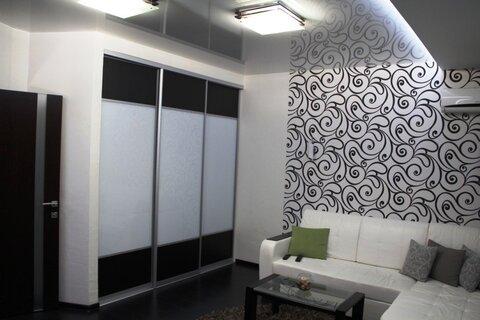 Комната на Московской 11 - Фото 4