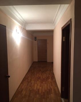 Сдается в аренду квартира г.Махачкала, ул. Гамидова - Фото 1
