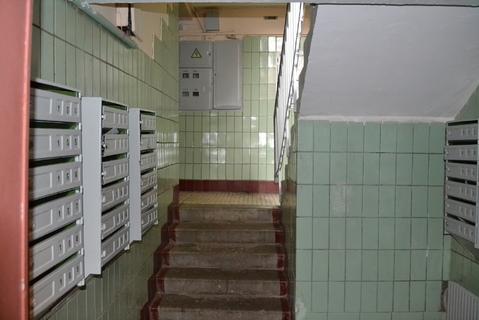 Однокомнатная квартира в ЦАО - Фото 3