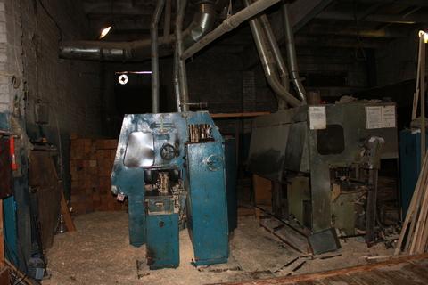 Продается производственная база в черте г. Твери - Фото 3
