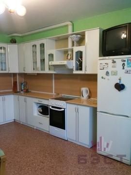 Квартира, Белинского, д.169 к.А - Фото 2