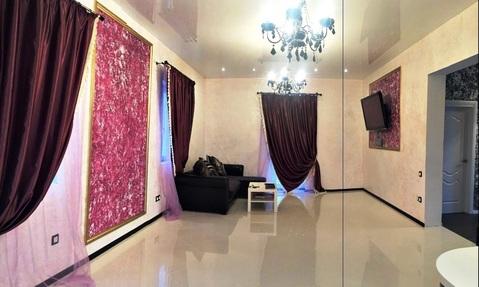 Продается 2х-этажная дача 160 кв. м на участке 6 соток - Фото 2