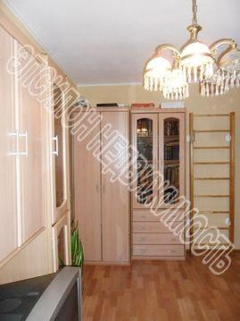 Продается 2-к Квартира ул. Орловская - Фото 4