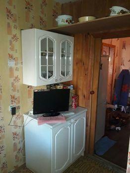 Продажа квартиры, Саранск, Проспект 70-летия Октября - Фото 1