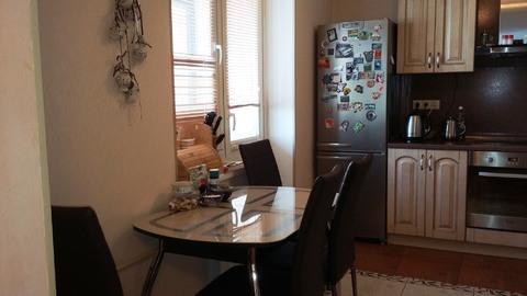 Продается очень уютная 3-х комнатная квартира в Одинцово! - Фото 1