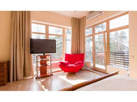 Продажа квартиры, Купить квартиру Юрмала, Латвия по недорогой цене, ID объекта - 314539730 - Фото 1