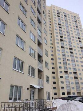 Продажа квартиры, Саратов, Ул Шелковичная жилой комплекс Царицынский - Фото 3