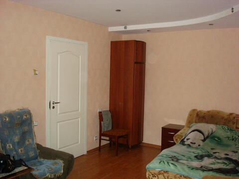 Сдаётся 1-комнатная квартира на долгосрочный период. Гор.округ Химки - Фото 1