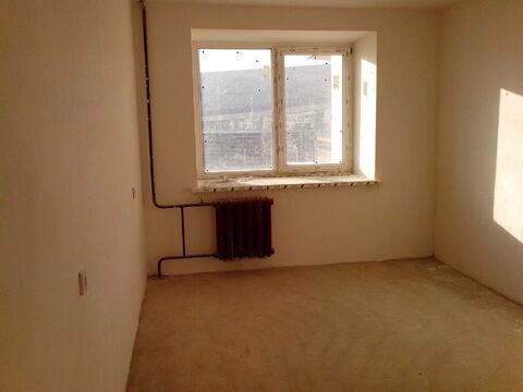 3 комнатная современная квартира, Ленинский проспект, д. 96а. - Фото 3