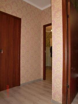 Продажа квартиры, Щелково, Щелковский район, Ул. Заречная - Фото 1