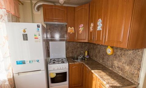 2х-комнатная квартира на Московском пр-те - Фото 4