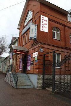 Аренда псн, Оренбург, Ул. Кобозева - Фото 1