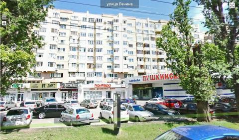 "Продается 2-х ком квартира (""Пушкинский"") - Фото 2"