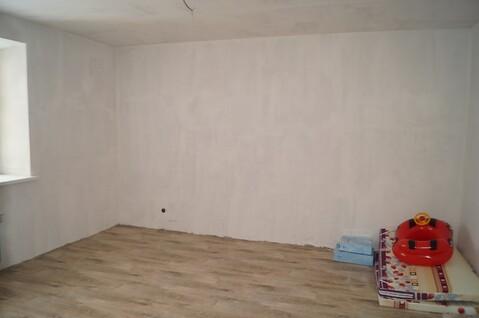 2х-комнатная квартира в новостройке ул. Жулева г.Александров - Фото 4