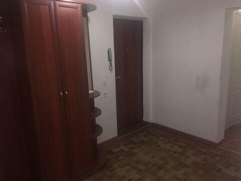Сдам квартиру в Новороссийске, по низкой цене - Фото 4