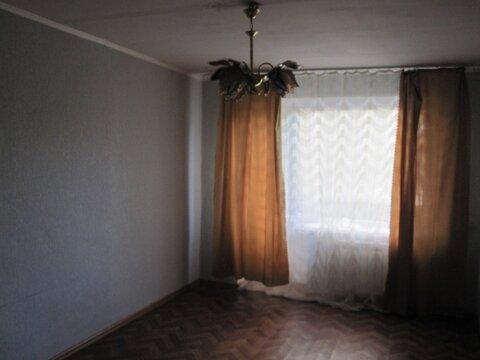 1-комнатная квартира на проспекте Победы - Фото 3