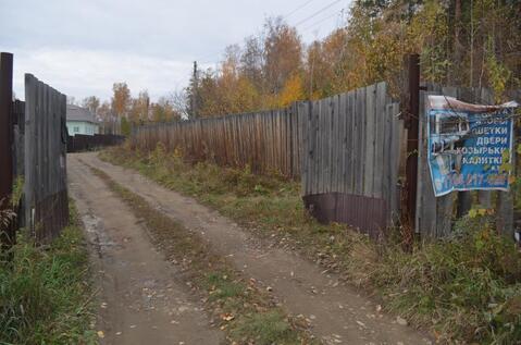 Продажа участка, Иркутск, 2 Покровская - Фото 3
