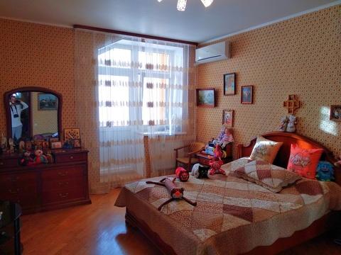 Продается таунхаус Москва, Воротынская улица,7 - Фото 5