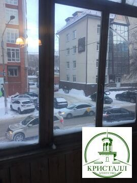 Продажа квартиры, Томск, Ул. Гоголя - Фото 4