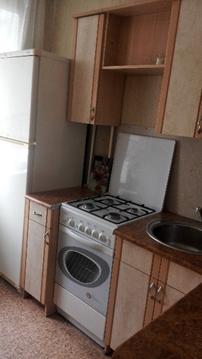 Улица Филипченко 10; 4-комнатная квартира стоимостью 20000 в месяц . - Фото 4