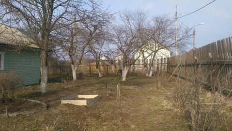 Продается дача г.Малоярославец, СНТ Вымпел - Фото 5
