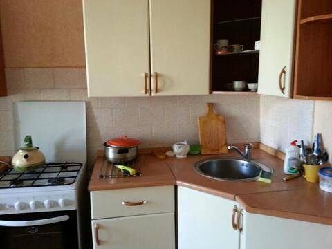 Сдам 3-х комн. квартиру в Дашково-Песочне - Фото 2
