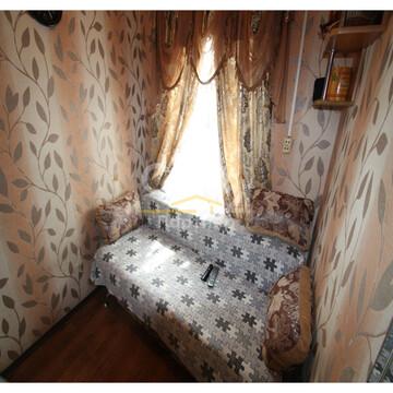 Дом на Сокольском переулке в Переславле - Фото 5