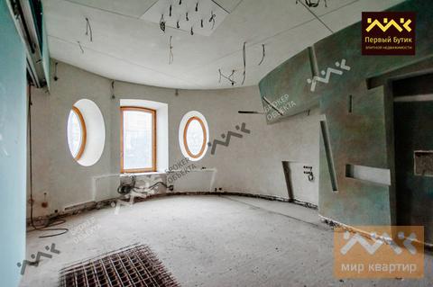 Продается коммерческое помещение, Каменноостровский - Фото 3