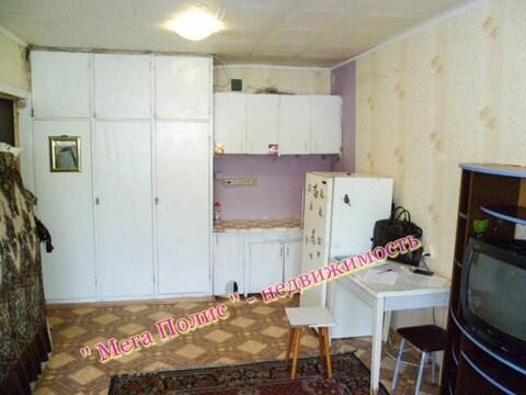 Сдается комната 18 кв.м в общежитии блок на 8 комнат ул. Курчатова 35, - Фото 4