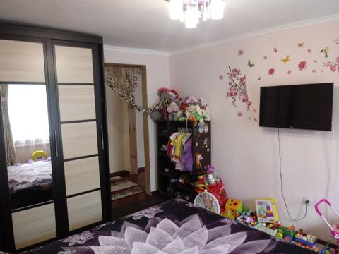 Продажа: 1 эт. жилой дом, ул. Матросская - Фото 3