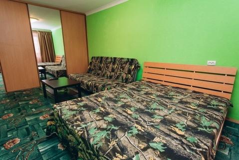 Сдам квартиру на Красноармейской 11 - Фото 3