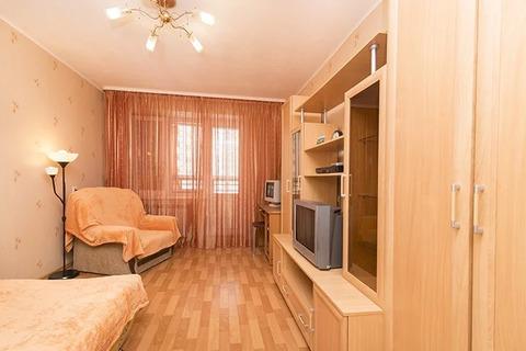 Объявление №51170534: Сдаю 1 комн. квартиру. Мончегорск, ул. Гагарина, 24,