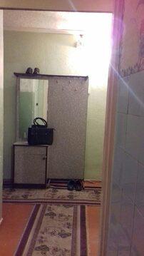 3 ком.квартира по ул.Клубная д.6а - Фото 5
