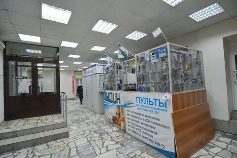 Продается Торговый центр. , Новокузнецк город, проспект Бардина 4 - Фото 5