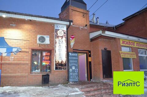 Круглосуточный кафе- бар в центре города - Фото 2