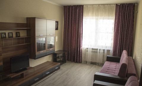 Сдам квартиру по ул.Ленина,79 - Фото 3
