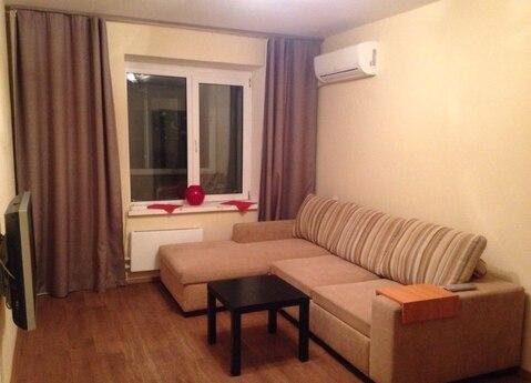 Сдам квартиру на длительный срок в Самаре - Фото 4