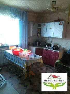 Дом по ул. Суворова - Фото 4