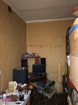 3-к Квартира, Новоконюшенный переулок, 14 - Фото 5