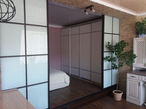 Квартиры, ул. Людкевича, д.9 к.3 - Фото 3