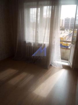 Объявление №51737217: Продаю 1 комн. квартиру. Томск, ул. Елизаровых, 4,