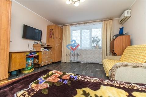 1-комн.квартира по адресу ул. Б.Хмельницкого, 88/1 - Фото 3