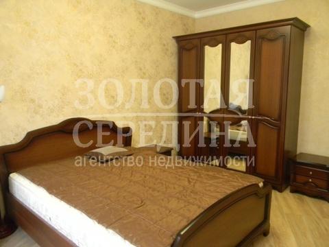 Продам 1 - этажный коттедж. Старый Оскол, Лесная Поляна - Фото 3