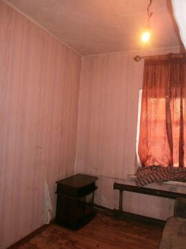 Продажа дома, Кемерово, Ул. 11 Линия - Фото 1