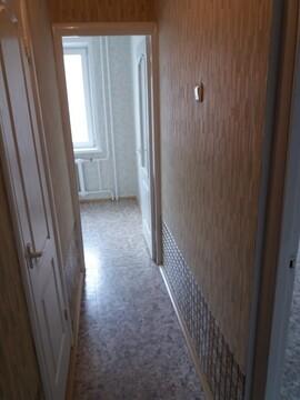 1-к квартира ул. Малахова, 140 - Фото 3