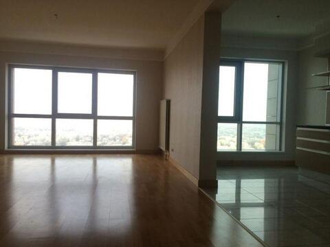 Продажа квартиры, Купить квартиру Рига, Латвия по недорогой цене, ID объекта - 313139374 - Фото 1
